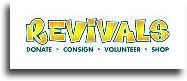 Revivials-SD