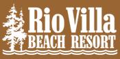 RioVilla