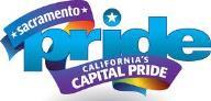 Sacramento Pride