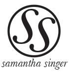 SamSinger