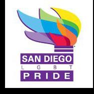 SanDiegoPride