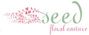SeedFloral