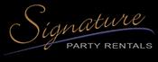 SignaturePartyRentals