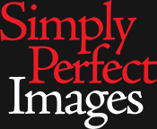 SimplyPerfectImages