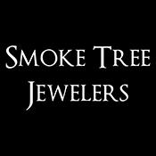 SmokeTreeJewelers