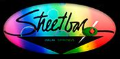 Streetbar