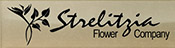 StrelitziaFlowerCompany