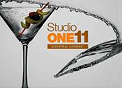 StudioOne11
