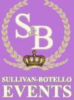 Sullivan-Botello
