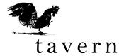 TavernLA