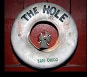 The-Hole.jpeg