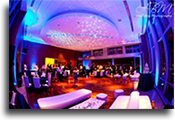 The-Ultimate-Skybox-Diamond-View-Towers-lighting1-e1337053308417