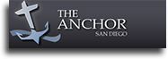 TheAnchorSanDiego