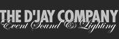 TheDJayCompany