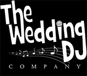 TheWeddingDJ