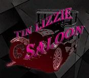 Tin Lizzie Saloon