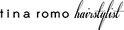 TinaRomo
