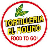 TotillasElMolino