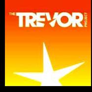 Trevor-Project7.jpeg