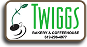 TwiggsBakery copy