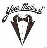 YourMaitreD
