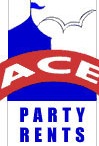 acepartyrents