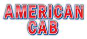american_cab_logo