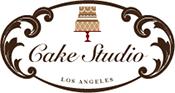 cake-studio