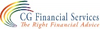 cg_financial_logo