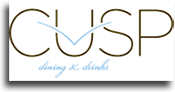cusp-logo copy