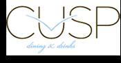 cusp-logo copy