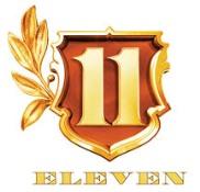 eleven_copy