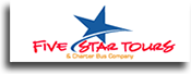 five_star_tours_logo copy