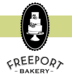 freeport-bakery