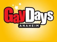 gay_days_header