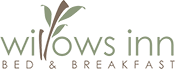 logo-the-willows-inn