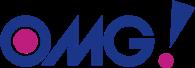 omg_logo_final