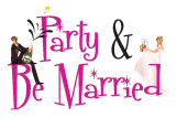 party-and-be-married
