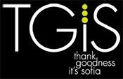 tgis-catering