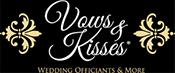 vowsandkisses_logo