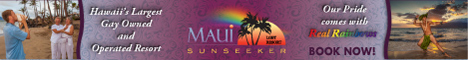 Maui Sunseeker 2013 Pride Guide Hawaii Web Banner (web-res)