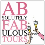 AbFab Tours