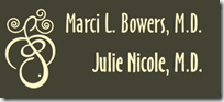 logo_marcibowers