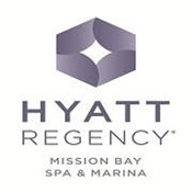 Hyatt-Regency-Mission-Bay-Spa-and-Marina
