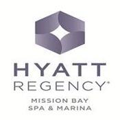 Hyatt-Regency-Mission-Bay-Spa-and-Marina