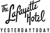 The-Lafayette-Hotel