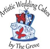 Artistic-Cakes
