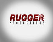 Rugger-Productions