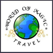 World-of-Magic-Travel