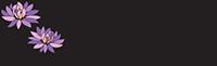 caprice-strings-logo